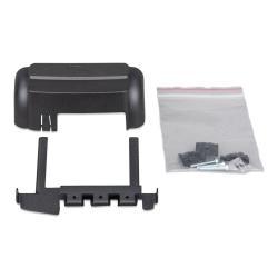 Solar Laderegler BlueSolar PWM LCD 12/24V-20A