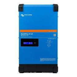 Solarmodul 175W-12V Monocrystalline