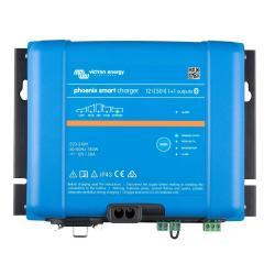 Panneau solaire 115W-12V Monocristallin