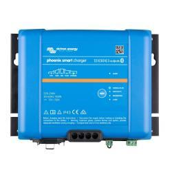 Wechselrichter Phoenix 12/1600 - SMART