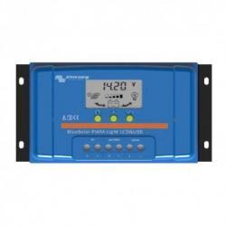 Batterie AGM Super Cycle 12V/230Ah - M8