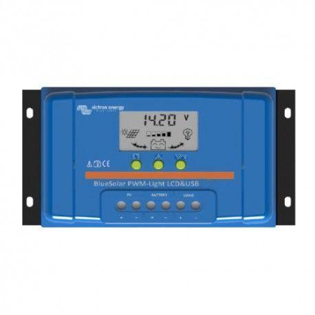 Onduleur-Chargeur MultiPlus II 48/3000/35-32 GX