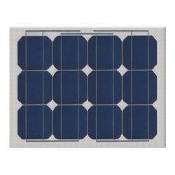 Onduleur-Chargeur MultiPlus 24/1600/40-16