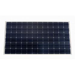 Wechselrichter Phoenix 12/3000 - SMART