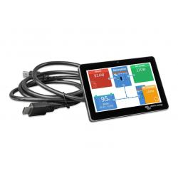 Chargeur Blue Smart 12/10-IP65 230V/50Hz