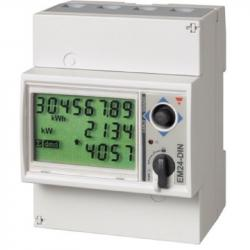 Chargeur DC/DC 12-12 30A