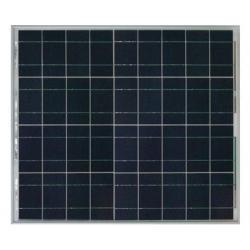 Wechselrichter/Ladegeräte Multiplus 500 W - 12V / 230 V