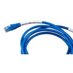 Chargeur Blue Power 12/4-IP65 230V/50Hz