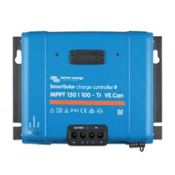 Chargeur DC/DC 24-12 30A