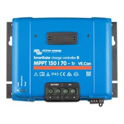 Chargeur Blue Power 12/15-IP65 230V/50Hz