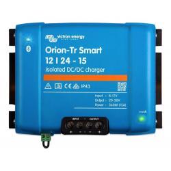 Onduleur-Chargeur MultiPlus II 24/3000/70-32
