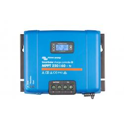 Wechselrichter/Ladegeräte MultiPlus II 24/3000/70-32