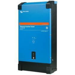 Smart BMS CL 12V 100A