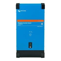 Wechselrichter/Ladegeräte MultiPlus 48/1600/20