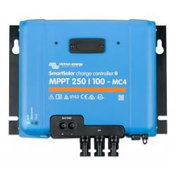 Ladegeräte Blue Smart 24/13 IP65 230V/50Hz