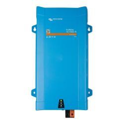 Onduleur-Chargeur MultiPlus 12/1600/70-16