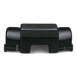 Din Adapter pour Cerbo GX