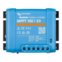 VE.Can to CAN-bus BMS type B Cable 5 m