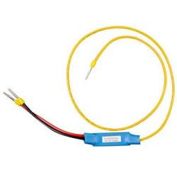 Chargeur Blue Smart 12/25-IP65 230V/50Hz