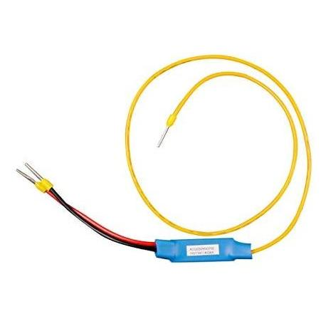 Déconnecteur BatteryProtect 12/24V-220A - SMART