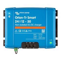Onduleur Phoenix 24/3000 - SMART