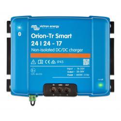 Batterie lithium HE 24V/150Ah