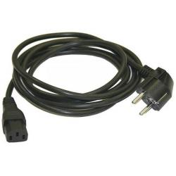 Chargeur DC/DC 12-12 30 A