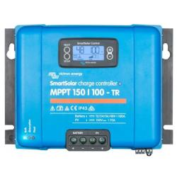 Chargeur DC/DC 12-24 10A