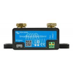 VE.Direct LoRaWAN US902-928 module