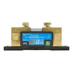 Solar Laderegler SmartSolar MPPT 250/100- MC4 - VECan
