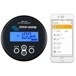 MIDI-fusible 40A / 58V (paquet de 5pcs)