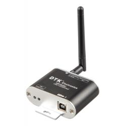Cordon alimentation CEE 7/7 for Smart IP43 / Skylla-S Charger 2m