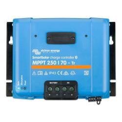 WireBox-L MPPT Tr 150 V und 250 V