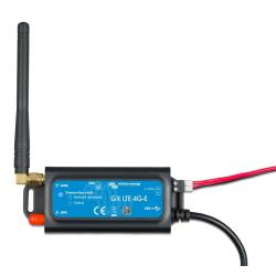 Chargeur DC/DC 24-24 12A