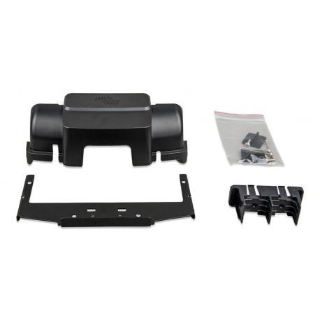 Régulateur de charge solaire SmartSolar MPPT 250/100- MC4 - VECan
