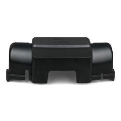 Batterie au lithium 12,8V/50Ah Smart
