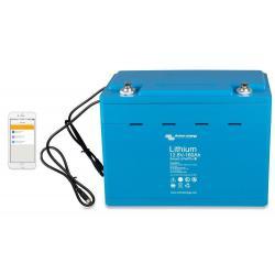 WireBox-L MPPT Tr 150 V et 250 V