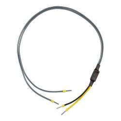 Batterie au lithium 12,8V/160Ah - Smart