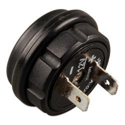 OCCASION_Wechselrichter/Ladegeräte MultiPlus (Multigrid) 48/3000/35-16