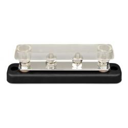 Régulateur de charge solaire BlueSolar 48V-20A