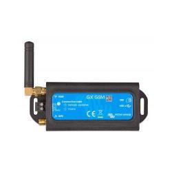 MPPT WireBox-L MC4 150-70 & 250/70 VE.Can