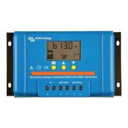 Onduleur-Chargeur MultiPlus II 48/10000/140-100