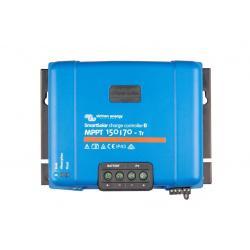 Onduleur-Chargeur MultiPlus II 48/8000/110-100