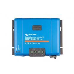 Onduleur Phoenix 48/5000 - SMART
