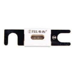 Onduleur-Chargeur MultiPlus II 12/3000/120-32