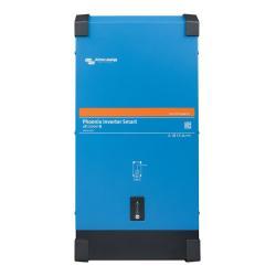 Batterie Lithium 24V 100 Ah - Smart