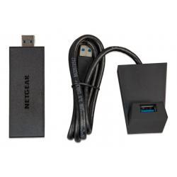 OCCASION_Batterie AGM Deep Cycle 12V/90Ah - Neuf avec un coin abimé