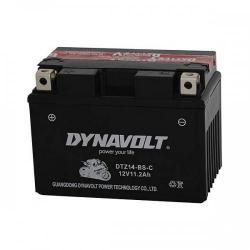 Onduleur-Chargeur MultiPlus 12/3000/120-16