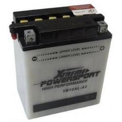 Onduleur Phoenix 24/350 sortie IEC