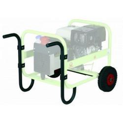 Régulateur de charge solaire BlueSolar MPPT 150/70 CAN-bus